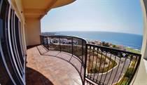 Homes for Sale in Bajamar, Ensenada, Baja California $249,900