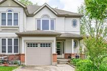 Homes for Sale in University Downs, Waterloo, Ontario $671,000