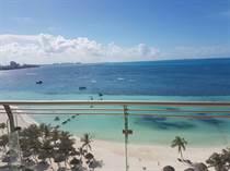 Condos for Sale in Las Olas, Cancun Hotel Zone, Quintana Roo $2,300,000