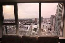 Condos for Rent/Lease in McCowan/Ellesmere, Toronto, Ontario $2,750 one year