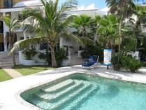 Other for Sale in Akumal, Quintana Roo $1,900,000