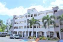 Condos for Sale in Pueblo Ward, Rincon, Puerto Rico $250,000