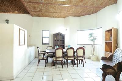 Commercial house Lomas de Faro M397 L14 av Camino al Faro, Cabo San Lucas