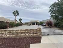 Homes for Sale in Yuma, Arizona $260,000