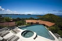 Condos for Sale in Playa Penca, Guanacaste $499,000