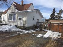Other Sold in Sioux Lookout, Ontario $269,000