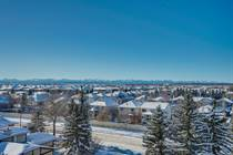 Condos Sold in Coach Hill, Calgary, Alberta $359,900