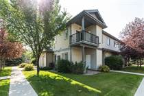 Homes for Sale in Lethbridge, Alberta $179,900