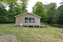 Homes for Sale in Maberly, Ontario $79,900