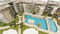 Condos for Sale in Maple Beach , Bavaro, La Altagracia $196,350