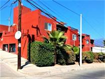 Condos for Rent/Lease in Loma Linda, Ensenada, Baja California $9,000 monthly