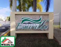 Condos for Sale in Veve Calzada, Fajardo, Puerto Rico $95,000