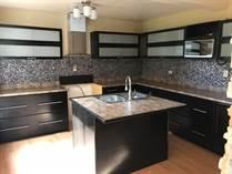 Homes for Sale in Brisas del Mar, Tijuana, Baja California $129,500