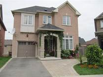 Homes for Rent/Lease in Oak Ridges, Richmond Hill, Ontario $2,700 monthly