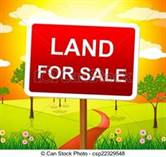Lots and Land for Sale in Bourget, Ontario $329,900