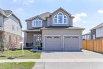 Homes Sold in Wyldwoods and Lower Doon, Kitchener, Ontario $779,000