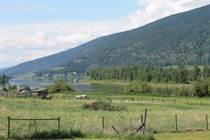 Homes Sold in Heffley Lake, Kamloops, British Columbia $455,000