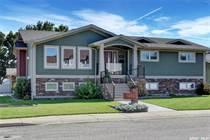 Homes for Sale in Moose Jaw, Saskatchewan $639,900