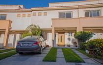 Homes for Sale in Brisas del Mar, Tijuana Baja California, Baja California $145,000