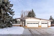 Homes for Sale in Lansdowne, Edmonton, Alberta $647,900