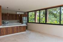 Homes for Sale in Tulum, Quintana Roo $497,500