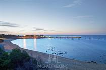 Homes Sold in Mornington, Mornington Peninsula, Victoria $985,000