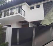 Homes for Sale in Bf Homes Paranaque, Paranaque City, Metro Manila ₱28,500,000