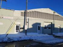 Commercial Real Estate for Rent/Lease in Meadows Edge, Loves Park, Illinois $1,100 monthly