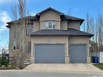 Homes for Sale in Prince Albert, Saskatchewan $580,000