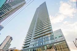 832 Bay Street, Suite 3504, Toronto, Ontario