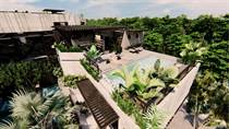 Condos for Sale in Region 15, Tulum, Quintana Roo $160,000