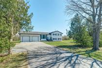 Homes Sold in Carleton Place, Ontario $575,000