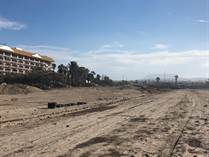 Commercial Real Estate for Sale in Playas de Rosarito, Baja California $22,000,000