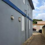 Homes for Sale in Urb. Levittown, Toa Baja, Puerto Rico $119,000