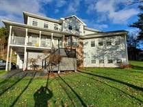 Homes for Sale in Nova Scotia, Fall River, Nova Scotia $749,000