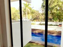Condos for Sale in Cabarete, Puerto Plata $84,900