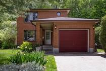Homes Sold in Manoir des Trembles, Gatineau, Quebec $475,000