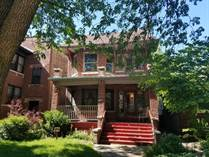 Homes for Rent/Lease in Ravenswood Manor, Chicago, Illinois $1,750 monthly