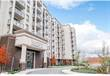 Condos for Rent/Lease in Oakville, Ontario $1,800 monthly