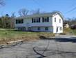 Homes for Rent/Lease in Kent, Carmel-Kent-Mahopac Area, New York $2,500 monthly