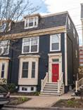 Multifamily Dwellings for Sale in Halifax, Nova Scotia $899,000