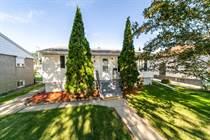 Homes for Sale in Belvedere, Edmonton, Alberta $274,900