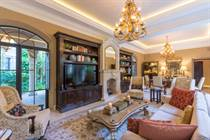 Homes for Sale in Guadiana, San Miguel de Allende, Guanajuato $2,200,000