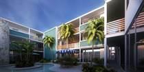 Condos for Sale in Chixchulub Pueblo, Yucatan $2,100,000
