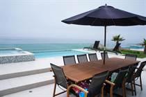 Homes for Rent/Lease in Palacio del Mar, Playas de Rosarito, Baja California $4,800 monthly