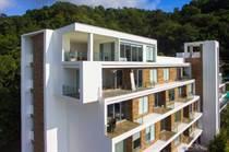 Homes for Sale in Hermosa Beach, Playa Hermosa, Puntarenas $376,000