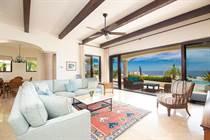 Condos for Sale in San Jose del Cabo, Baja California Sur $965,000