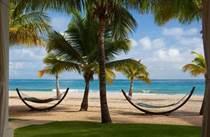Condos for Sale in Cond. Playa Serena, Carolina, Puerto Rico $450,000