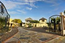Homes for Sale in Agua de la Costa, Los Barriles, Baja California Sur $1,800,000
