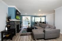 Condos for Sale in Ladner, Delta, British Columbia $579,000